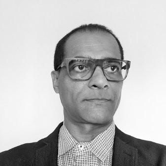 Jean-Marc Hilaire
