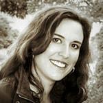 Alexandra Stritt