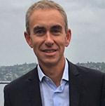 Philippe Saint-Pierre